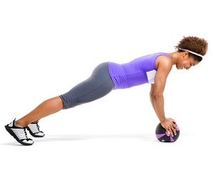 Image result for tabata workout